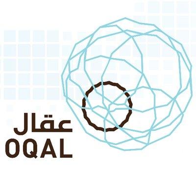 Oqal logo