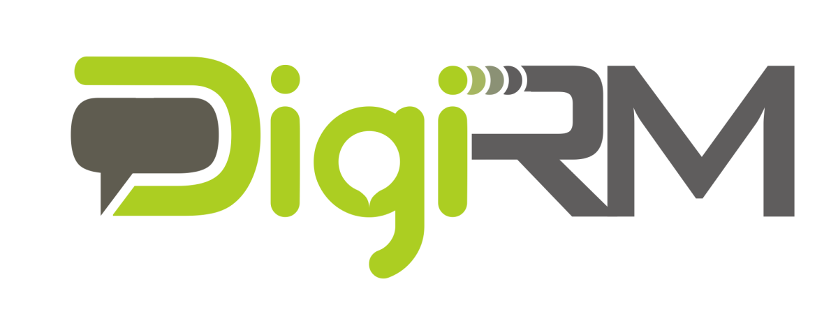 1480394645_DigiRM logo - Copy